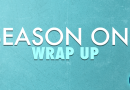 Minicast No. 4 | Wrapping Season 1